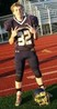 Damon OldenKamp Football Recruiting Profile