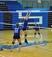 Courtney Hubbard Women's Volleyball Recruiting Profile