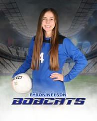 Cassidy Bell's Women's Soccer Recruiting Profile