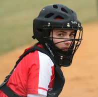 Madison Stonbraker's Softball Recruiting Profile