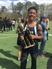 Quinntylis Teasley Men's Track Recruiting Profile