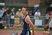 Ryan Chacon Men's Track Recruiting Profile