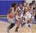 Ja'Maria Rutherford Women's Basketball Recruiting Profile
