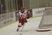 Christopher Avallone Men's Ice Hockey Recruiting Profile