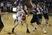 Roxy Denton Women's Basketball Recruiting Profile