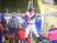 Jesse Sendlinger Baseball Recruiting Profile