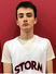 Max Machado Men's Basketball Recruiting Profile