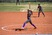 Mallory Dalton Softball Recruiting Profile