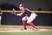 Eric Unterkofler Baseball Recruiting Profile