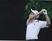Jared Fadding Men's Golf Recruiting Profile