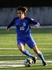 Alex Topping Men's Soccer Recruiting Profile