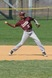 Tyler Swint Baseball Recruiting Profile