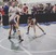 Kyle Cox Wrestling Recruiting Profile