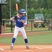 Aidan Meola Baseball Recruiting Profile