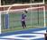 Ethan Viator Men's Soccer Recruiting Profile