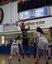 Chelsea Dos Santos Women's Basketball Recruiting Profile