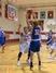 Darrian Gutierrez Men's Basketball Recruiting Profile