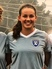 Dargan Harris Women's Soccer Recruiting Profile