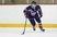 Karya Dean Women's Ice Hockey Recruiting Profile