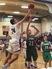 Braden Kizer Men's Basketball Recruiting Profile