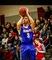 Tymon Vesey Men's Basketball Recruiting Profile