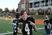 Colton Rush Football Recruiting Profile