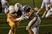 Aidan Moore Football Recruiting Profile
