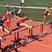 Jessica Reddish Women's Track Recruiting Profile
