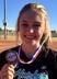 Lyndsey Barker Softball Recruiting Profile