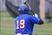 Colin Houck Baseball Recruiting Profile