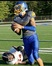 Bailey Parker Football Recruiting Profile
