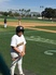 Carlos Ramirez Baseball Recruiting Profile