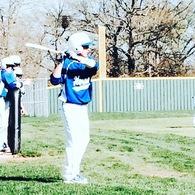 Riley Campbell's Baseball Recruiting Profile