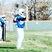 Riley Campbell Baseball Recruiting Profile