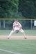 Jacob Ebersole Baseball Recruiting Profile