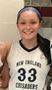 Megan Tan Women's Basketball Recruiting Profile