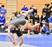 Sebastian Dillon Wrestling Recruiting Profile