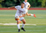Luca Antonacci Men's Soccer Recruiting Profile