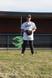Jace Ward Baseball Recruiting Profile