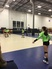 Kelly Curtis Women's Volleyball Recruiting Profile