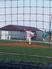 Jackson Keyeski Baseball Recruiting Profile