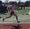 Athlete 2032886 small