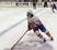 Benjamin Donskoy Men's Ice Hockey Recruiting Profile
