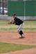 Zack Flannery Baseball Recruiting Profile