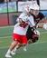 Jonathon Kim Men's Lacrosse Recruiting Profile