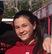 Mackenna Doilney Women's Soccer Recruiting Profile