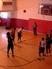 Nayquawan Smith davis Men's Basketball Recruiting Profile