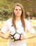 Lindsey Elison Women's Soccer Recruiting Profile