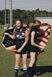 Sarah Robertson Women's Soccer Recruiting Profile