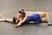 Jerzie Menke Women's Wrestling Recruiting Profile